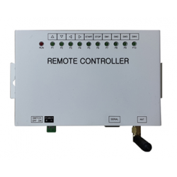 Hệ thống Andon - Remote controller GS-175S